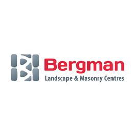 Bergman Landscape & Masonry Centres