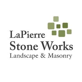 LaPierre Stone Works