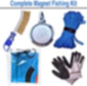 Magnet_Fishing_Kit.jpg