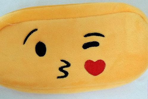 Trousse Emoji