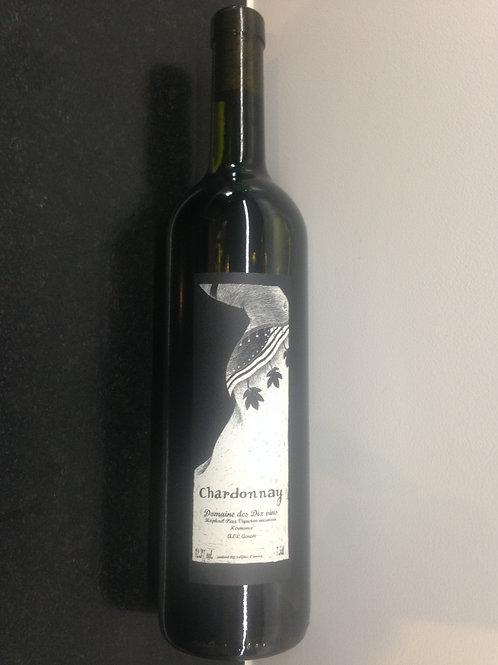 Chardonnay 5 dl