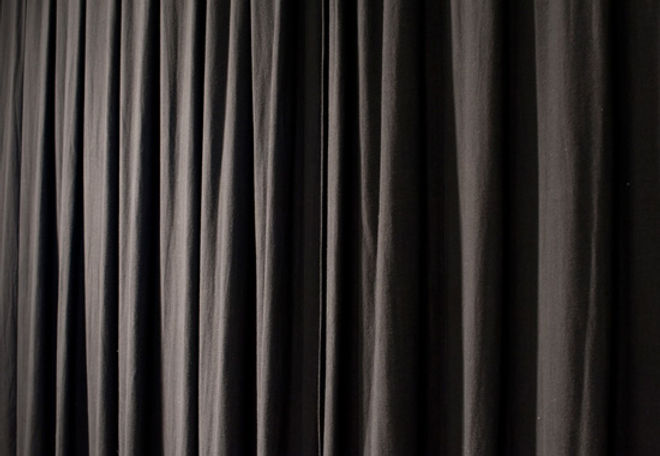 Vorhang.jpg