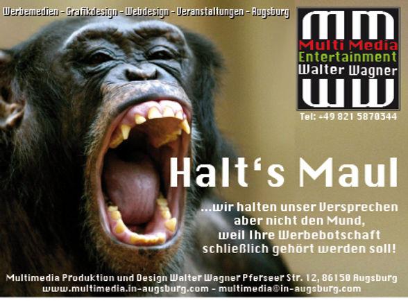 Halts Maul.jpg