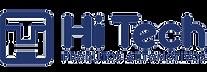 HI_TECH-removebg-preview.png