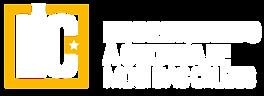 Logo LIC e Brasão da Prefeitura de Mogi