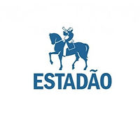 logo_estadao_novo_edited_edited.jpg