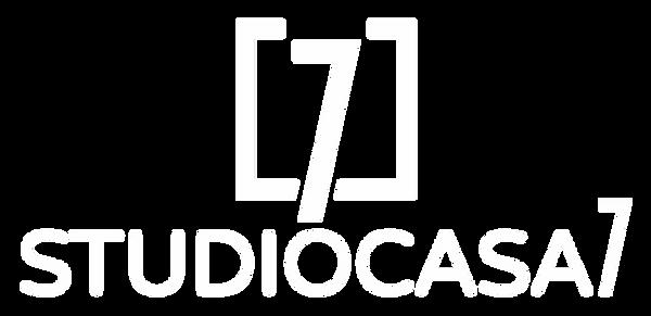 LOGO STUDIO CASA 7 - quad br.png