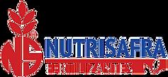 nutrisafra-removebg-preview.png