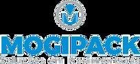 MOGIPACK-removebg-preview.png