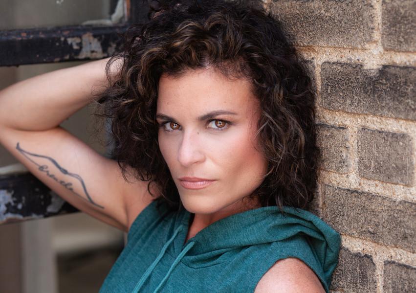 Julie Stackhouse