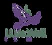 UBW_Logo.png