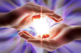 Energy Healing ABCs - by Migdalia Rodriguez