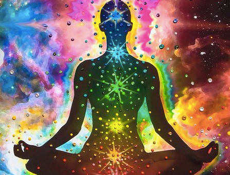 About Infinite Flow Healing, LLC - by Migdalia Rodriguez