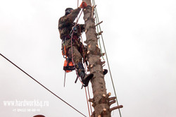saratovskie arboristi alpinisti (26).jpg
