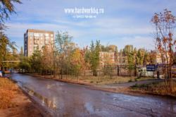 raschistka ychastka saratov (3).jpg