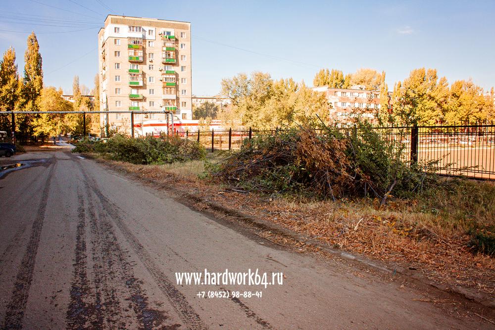 raschistka ychastka saratov (7).jpg