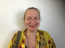 Barbara Wheeler Scott