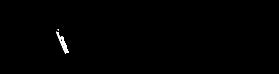 Whittlesea and Kinglake Anglican Church logo