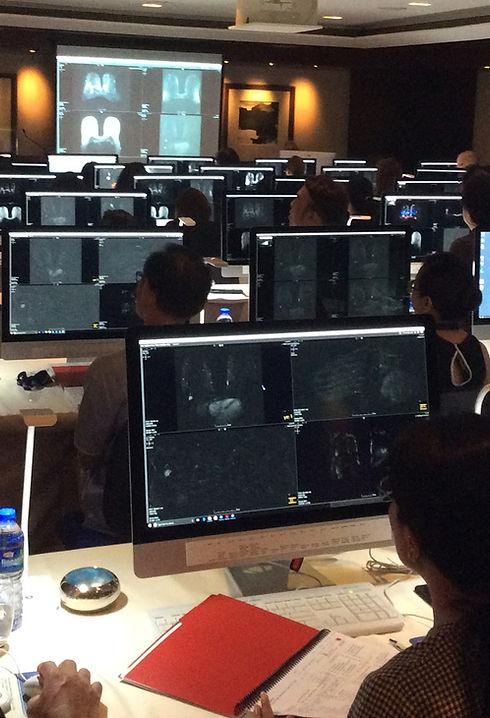 radiography courses australia