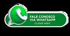 flaeconosco.webp