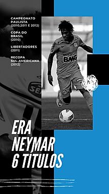 ERA NEYMAR (1).png