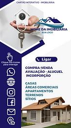 IMOBILIÁRIA.png