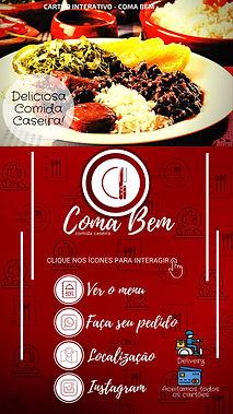 CARTÕ_INTERATIVO_COMA_BEM_JPEG.jpg