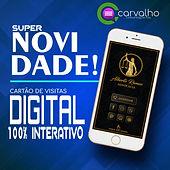 CARTAO PARA ADVOGADO.jpg