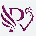 Poulvet Logo