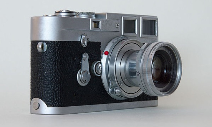 Things you should know before Buying A Leica M or