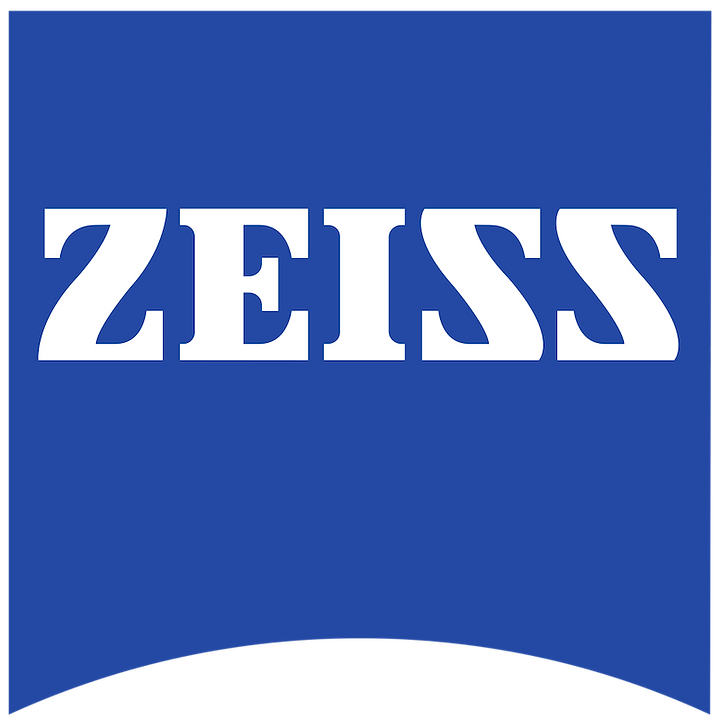 Why Are Zeiss Lenses so special