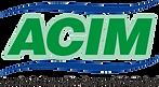 acim-logo.png