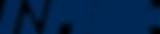 logo_inpi_azul_fundo_transparente.png