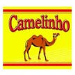 CAMELINHO%202_edited.jpg