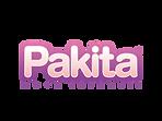 logo_pakita.png
