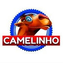 CAMELINHO_edited.jpg