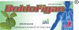 Boldo-Figan-160x61.png