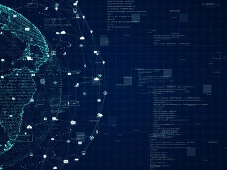 A nova Lei Geral de Propriedade de Dados está em vigor!