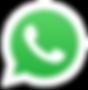 logo-whatsapp-sem-fundo_edited.png