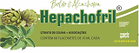 hepachofril-160x61.png