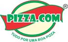 pizza-ponto-com-160x100.png