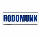 RODOMUNK.png