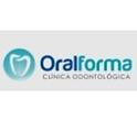 ORALFORMA_CLÍNICA_ODONTOLÓGICA.png