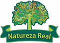 Natureza-Real-180x129.png