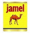 JAMEL%20-%20NOVA_edited.jpg