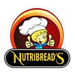 NUTRIBREADS_edited.jpg
