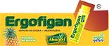 Ergofigan-160x68.png