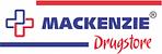 Mackenzie-180x61.png