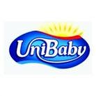 UNIBABY_edited.jpg