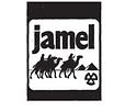 JAMEL.png